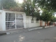 Flandes calle 4  8 - 35