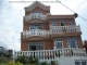 El colegio villas de monserrate 147